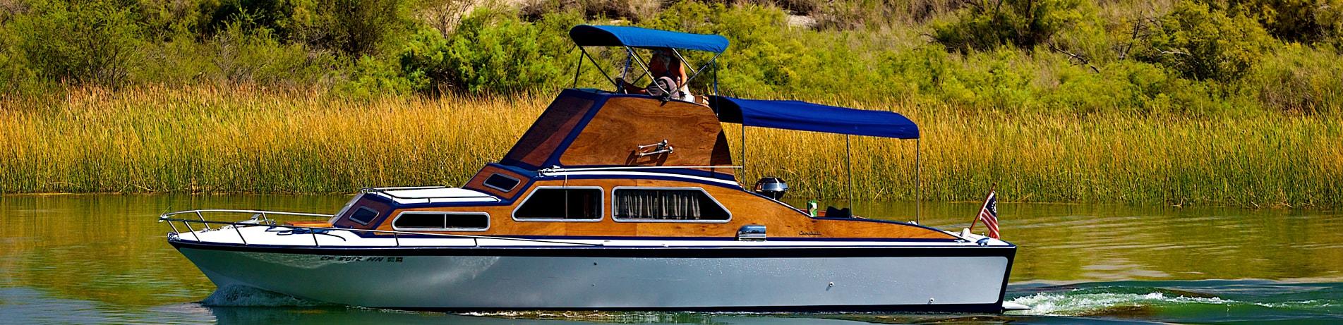blue-boat-2-min